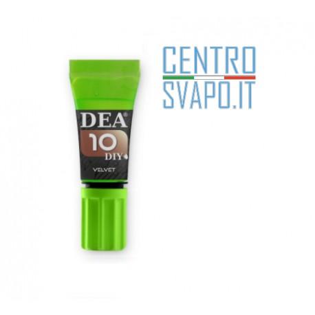 Aroma DEA Velvet 10 ml