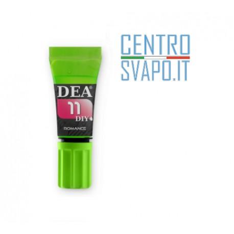 Aroma DEA Romance 10 ml