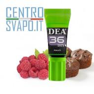 Aroma DEA Dinar 10 ml