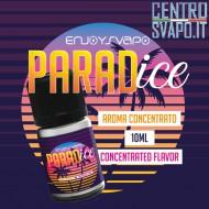 Aroma Paradice EnjoySvapo 10 ml