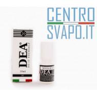 DEA Base Neutre 10 ml nicotina 20