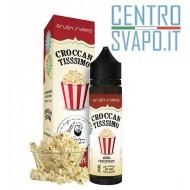Aroma Croccantissimo 20 ml