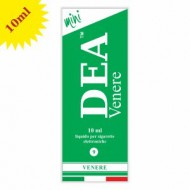 DEA Venere 10 ml nicotina 14 mg