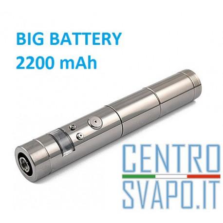 Vamo Big Battery