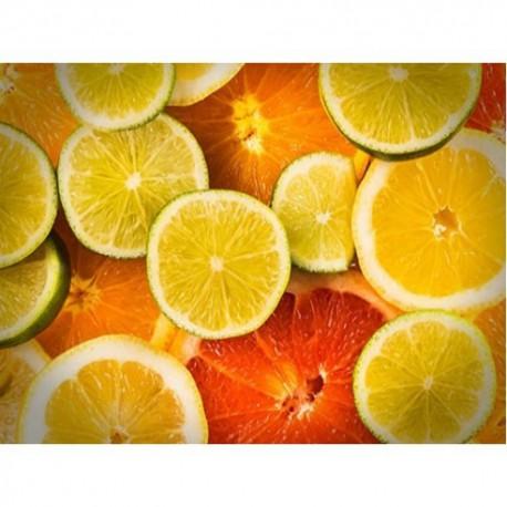 Aroma concentrato AGRUMI MIX 10 ml
