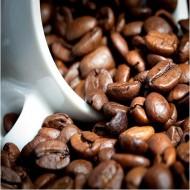 Aroma concentrato CAFFE' 10 ml