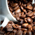 Aroma concentrato CAFFE' flavourart