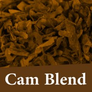 Aroma concentrato TABACCO CAM BLEND flavourart