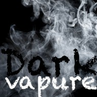 Aroma concentrato TABACCO DARK VAPURE flavourart