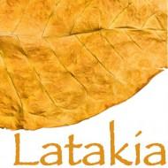 Aroma concentrato TABACCO LATAKIA flavourart