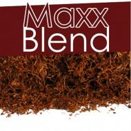 Aroma concentrato TABACCO MAXX BLEND 10 ml