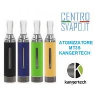 Atomizzatore MT3S Kangertech