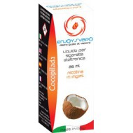 Enjoy Svapo Cocopilada 20 ml nicotina 17.1 mg