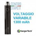 Batteria EMOW Twist Kangertech 1300 mAh