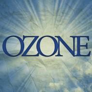 Aroma concentrato TABACCO OZONE flavourart