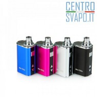 Mini iStick Eleaf 10 W Kit