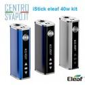 iStick Eleaf 40 W Kit