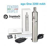 Joyetech ego One 2200 mAh